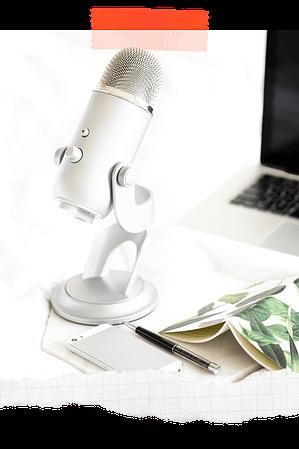 Lisa Matla - Frau Doktor Technik - Podcast - Einleitung